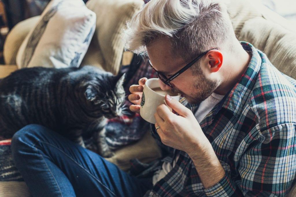 get your pet sitting job