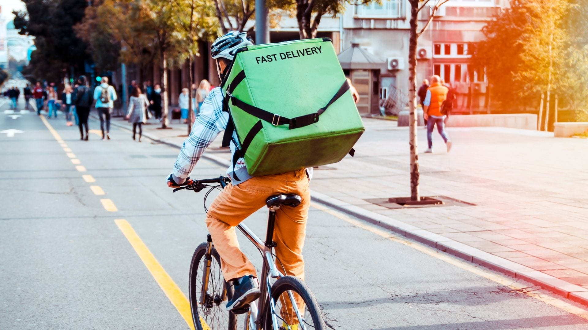 jobs in the gig economy