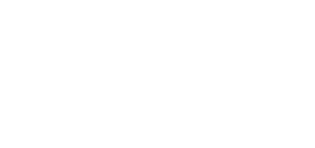 Appjobs Institute